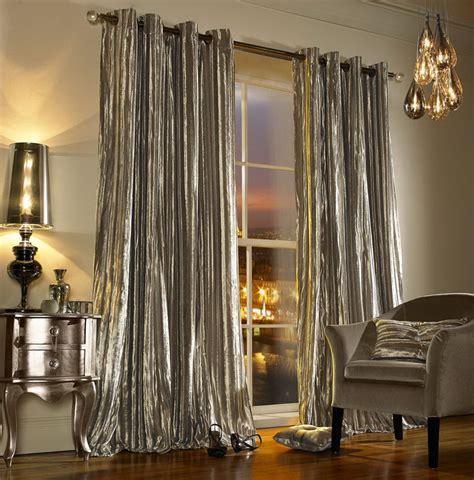 ready made curtains with valance pelmet ready made curtains with pelmets home design ideas