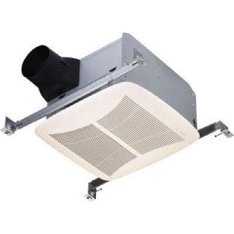 ductless bathroom fan home depot 100 bathroom ductless exhaust fan with bathroom