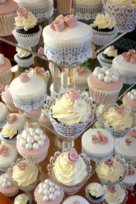 wedding shower cupcakes recipes 1000 images about cakes pastries recipes on