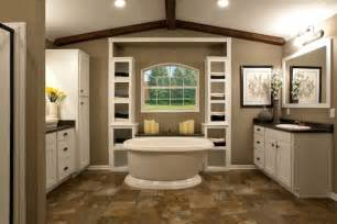 beautiful mobile home interiors wide mobile homes log cabin search
