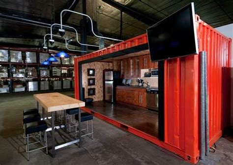 home warehouse design center big lake california 25 best ideas about shipping container office on