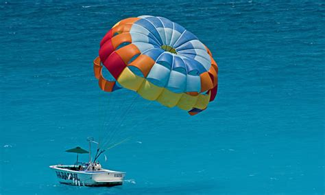 banana boat rentals orange beach al orange beach parasailing dolphin cruise adventure rentals