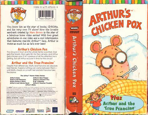 Family Ties A Novel Random House Large Print By Danielle Steel Random House Large Print Arthur S Chicken Pox Vhs Arthur Wiki Fandom Powered By Wikia