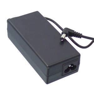 Adaptor Switching 48 V 15 A Haigh Quality Murah in stock 19v 3 16 ac switchmode 60 watt universal input regulated power supply and laptop