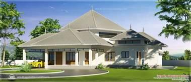 free single story house plans