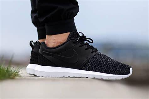 750 Flyknit Premium sneakerboy limited denim hypebeast