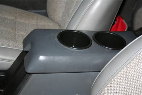 Jeep Cup Holders 6 Cup Holders Jeep Forum