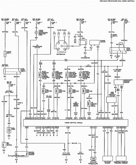 1986 toyota camry wiring diagram wiring diagram