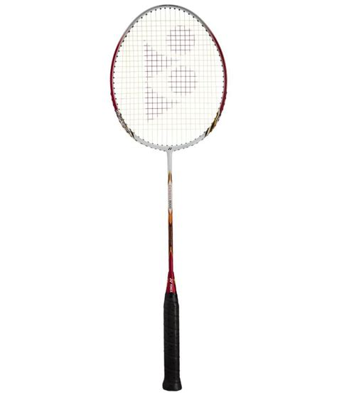 Raket Badminton Yonex Carbonex 8000 yonex carbonex 8000 plus 3u g4 badminton racket snapdeal price sports fitness deals at
