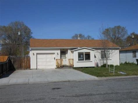 houses for sale pocatello pocatello idaho reo homes foreclosures in pocatello idaho search for reo