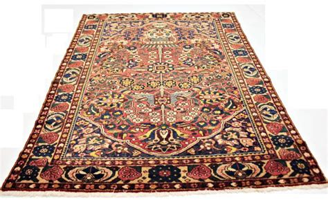 tappeti trieste tappeto persiano occasione trieste a trieste kijiji