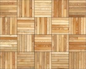 laminate flooring vinyl looks like laminate flooring