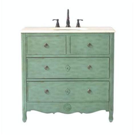 aqua bathroom vanity home decorators collection keys 36 in w vanity in