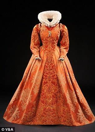 Shakespeares Wardrobe shakespeare s farah s