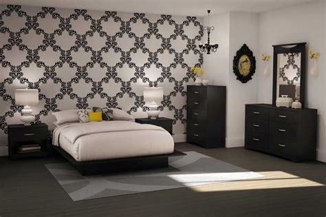 where to buy a bedroom set where to buy modern discount bedroom drawers home best