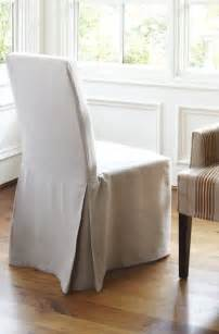 Custom Dining Room Chair Covers custom ikea dining chair cover now available via comfort works