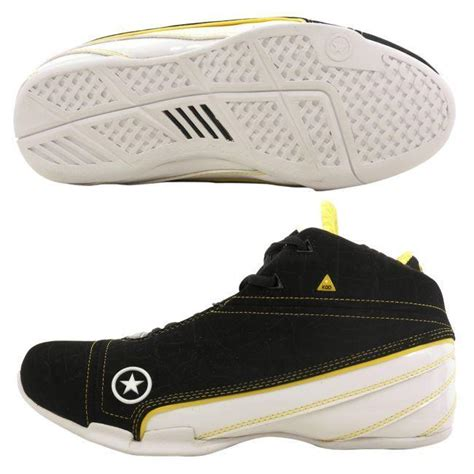 Converse Wade 1 3 Men S Basketball Shoes Overstock