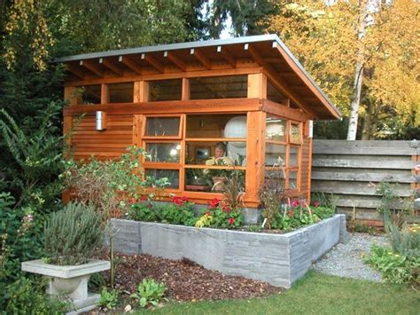 Garden Shed Studio by 334 Best Wee Houses Images On