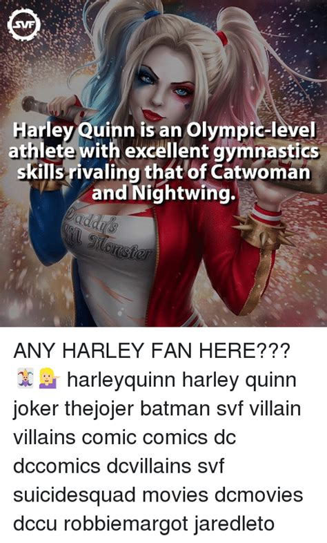 Harley Quinn Memes - funny catwoman memes of 2017 on sizzle one true