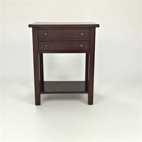 home goods sofa table home goods sofa table home goods furniture end tables daze