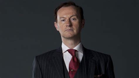 mycroft holmes mark gatiss mycroft holmes for game of thrones it rhymes geek crusade