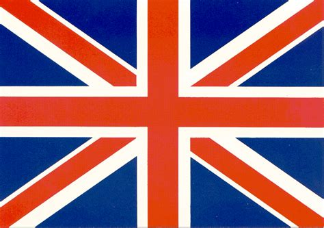 flags of the world uk graafix british uk flag wallpapers