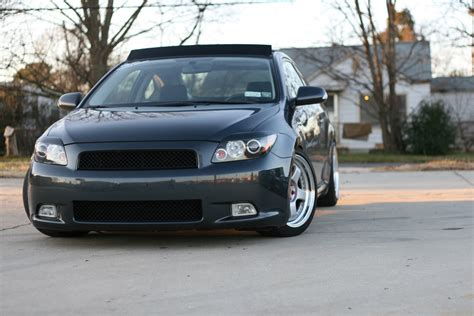 scion tc 2005 tire size scion tc custom wheels ssr professors 17x8 0 et 37 tire