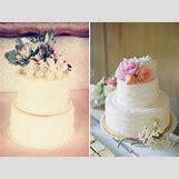 Cute Cakes Tumblr | 720 x 540 jpeg 81kB