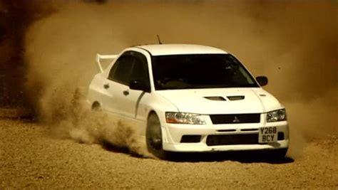 Shift Knob Rally 3 Warna Khusus Untuk Mitsubishi Go Berkualitas mitsubishi lancer evolution dari masa ke masa aditya zt46