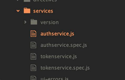 javascript glob pattern javascript include dependencies in karma test file for