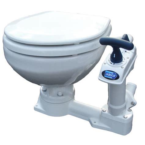 jabsco compact toilet twist n lock jabsco compact bowl manual twist n lock toilet