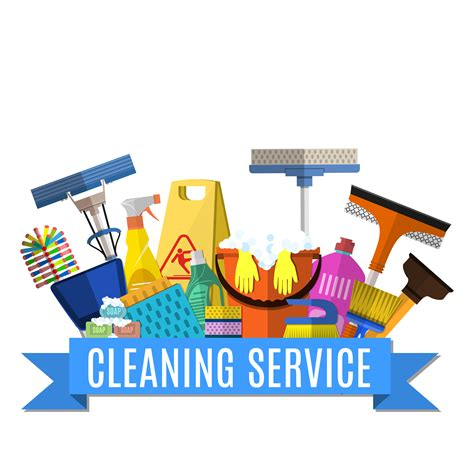 Getting Insured And Bonded To Clean Houses 28 Images Clearview Professional Window