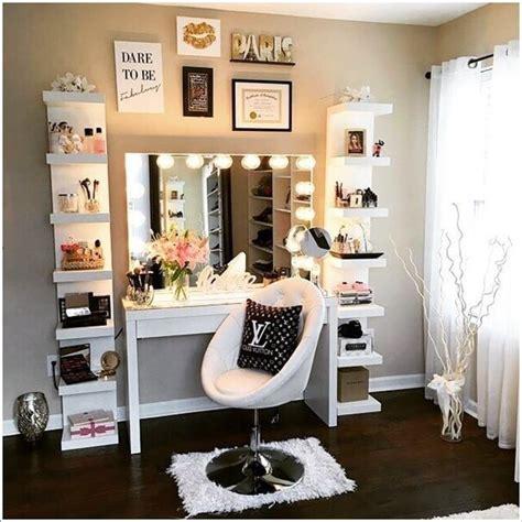 diy makeup vanity stylin best 25 makeup vanities ideas on