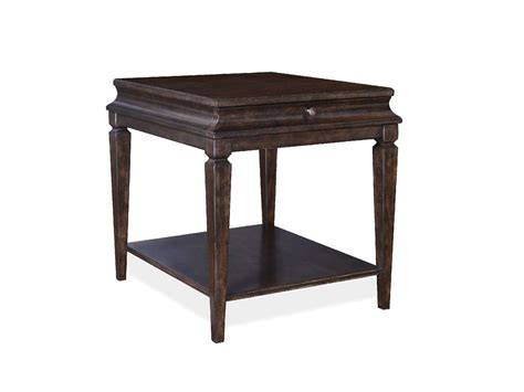 living room accent table end tables for living room decofurnish