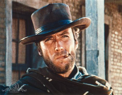 film cowboy italia why am i a star it can t be because of looks by clint