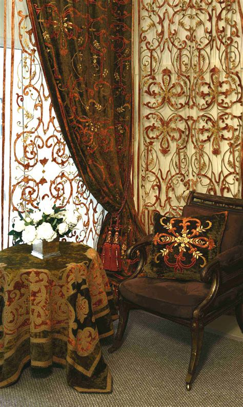 primitive style curtains primitive style country curtains decorlinen com