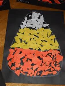 1000 images about halloween crafts decorations on pinterest parrot costume candy corn