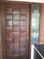 Main Door Jali Design by Wood Jali Door Gharexpert Wood Jali Door