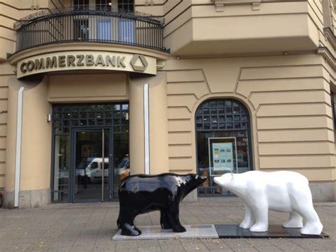 beste bank berlin beste filialbank beste kundenberatung commerzbank