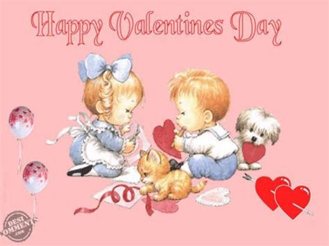 happy valentines day baby happy s day baby image pictures photos and