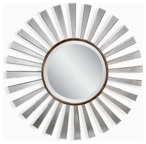 modern contemporary wall mirrors traditional wooden wall mirror modern wall