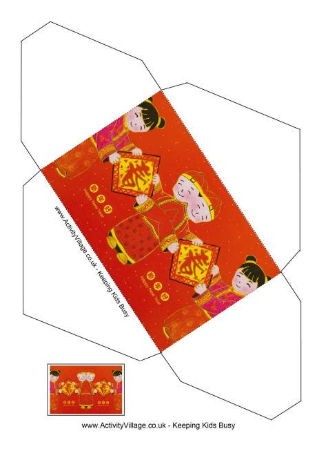 new year envelope monkey search results for new year printables 2016