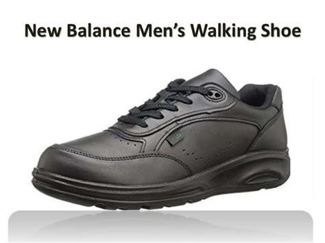 new balance running shoes plantar fasciitis new balance shoes for plantar fasciitis