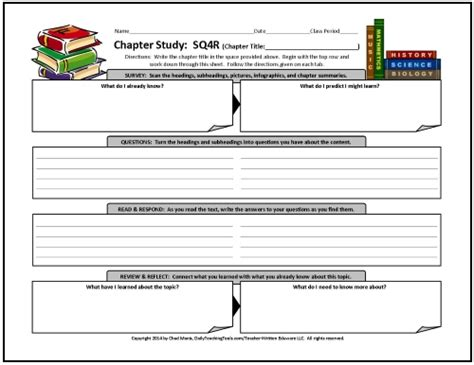 concept web generator more free graphic organizers for studying and analyzing