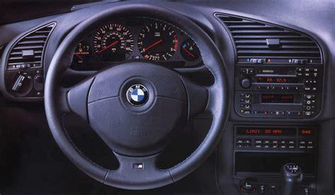 Bmw Dashboard Bmw E36 Dashboard Cars Dashboard