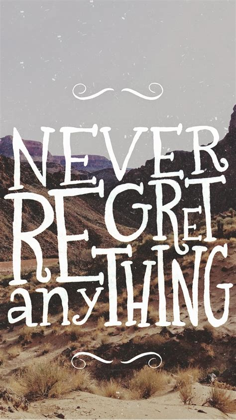 iphone quotes wallpaper hd image quotes  hippoquotescom
