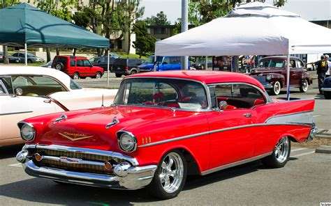 bell ford service 1957 chevy bel air yahoo search results autos