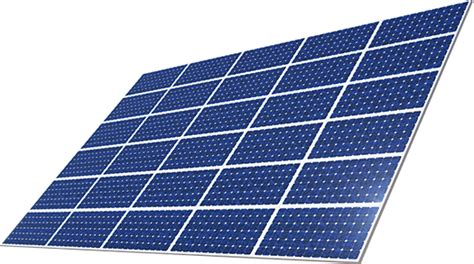 solar panels png solar energy engineers industrial engineers blymyer