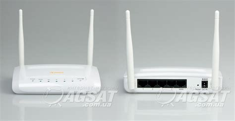 Router Rb 1200 sapido rb 1800 3 1