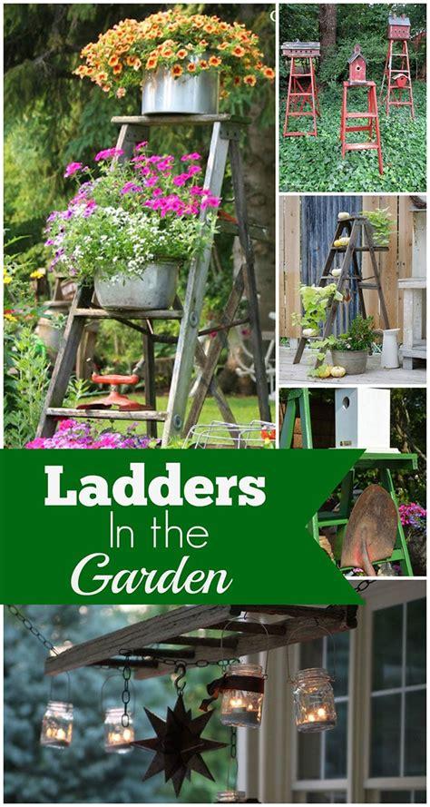 garden glass houses for sale